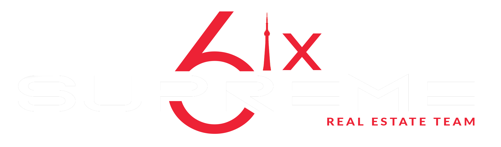 Supreme6ix